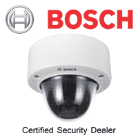 Bosch Security Systems, Fire Alarm Systems, Access Control