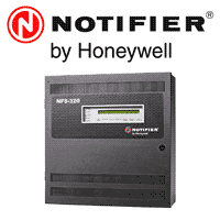 Notifier Fire Alarm Systems, Access Control Systems, Security Systems